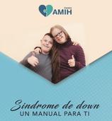Un manual para ti: Sindrome de Down