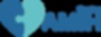 1x Logo horizontal.png