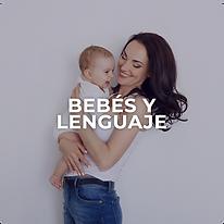 bebes-y-lenguaje.png