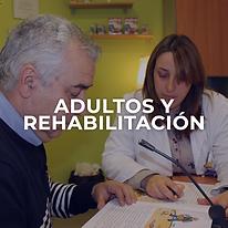 Adultos-y-rehabilitacion.png