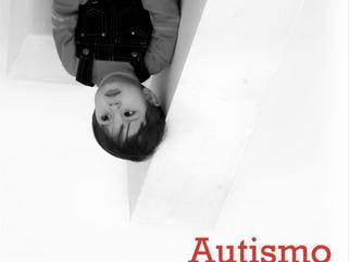 Autismo y trastornos de lenguaje
