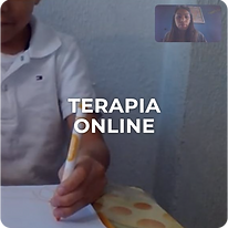 Terapia-online.png