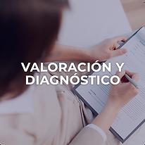Valoración-y-diagnostico.png