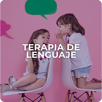 Terapia-de-lenguaje.png
