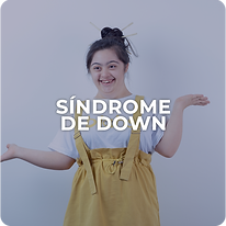 síndrome-de-down.png