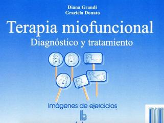 Libro de Ejercicios TM Diagnóstico y tratamiento