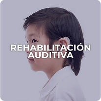 Rehabilitación-auditiva.png