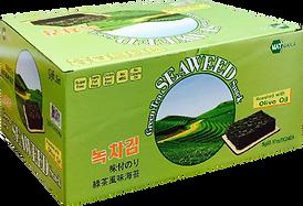 ROASTED GREEN TEA SEAWEED SNACK.png