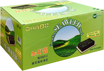 ROASTED GREEN TEA SEAWEED SNACK.png