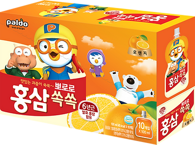 뽀로로 홍삼쏙쏙_오렌지_box.png