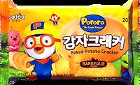 뽀로로 감자 크래커.png