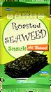 SEAWEED(DOSIRAC)C nature.png