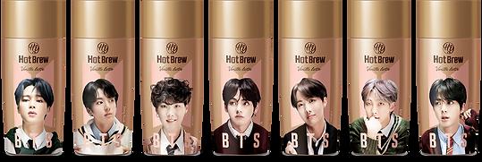 BTS_Hot Brew_Vanilla Latte_all.png