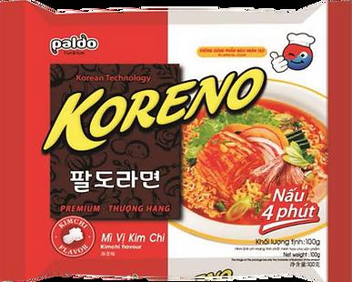 꼬레노 김치.png