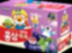 뽀로로 홍삼쏙쏙_포도_box.png