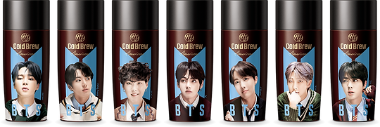 BTS_Cold Brew_Americano_all.png