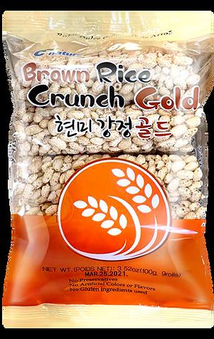 현미 쌀강정.png