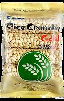 쌀강정 골드.png