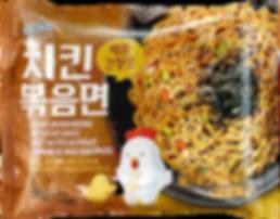 치킨 볶음면(매콤간장).png