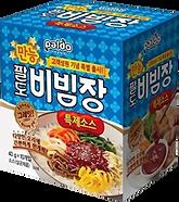 비빔장_10개입_박스.png