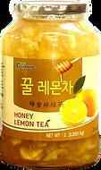 레몬차.png