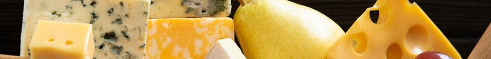 cheese_edited.jpg