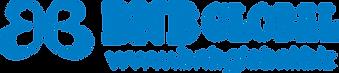 BNB GLOBAL_Logo.png