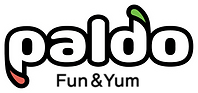 Paldo_Logo.png