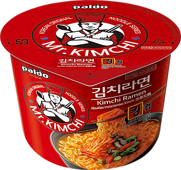 MR 김치_킹컵.png