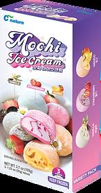 모찌 아이스크림_07 23 2020.png
