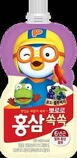 뽀로로 홍삼쏙쏙_포도.png