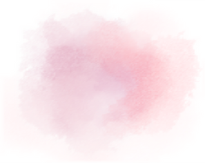 water color9.png