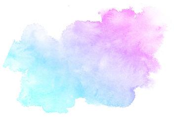 Water%20color2_edited.jpg