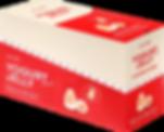 New_젤리 요구르트(2020)_오리지널_Box.png