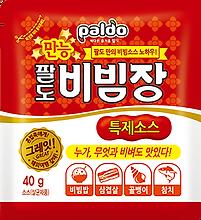 비빔장_작은 팩.png