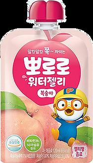 뽀로로 워터젤리_복숭아.png