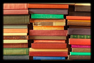 English Writing Tutor | Lo.Co. Tutoring