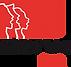 SCV_Logo_cmyk.png