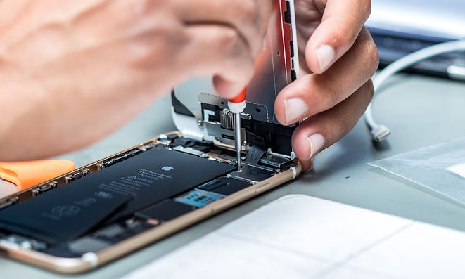 professional-cell-phone-repair.jpg
