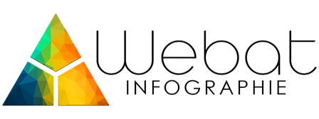 LogoWebat.png