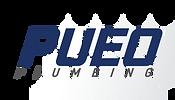 PueoLogo_Just-Logo-01.png