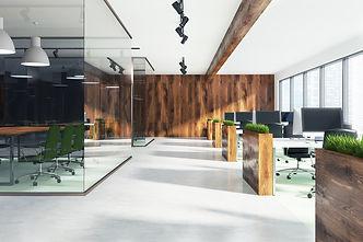 modern-office-design.jpg