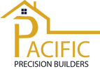 Pacific New Color Logo.png