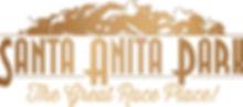 SantaAnitaCopper.jpg