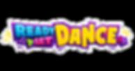 RSD-Logo - HORIZONTAL - Colour.png