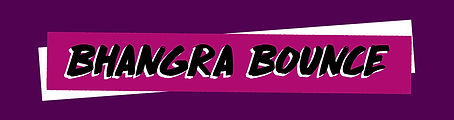 Bhangra Bounce.jpg