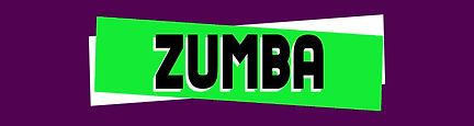 Zumba 2.jpg
