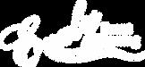 Evaly Logo White.png