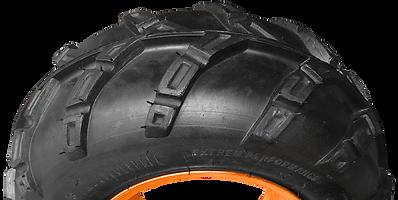 Desbravador - Genius Tyres