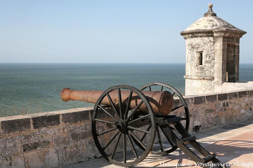 Fuerte de San Miguel-4.jpg